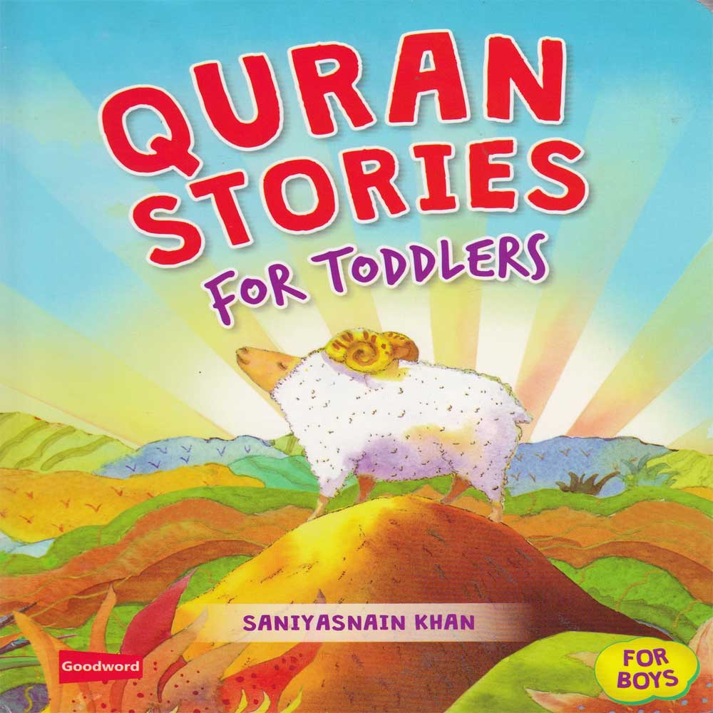 Quran_Stories_for_Toddlers_Boys1