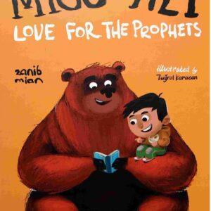 Migo&Ali Love for the Prophets