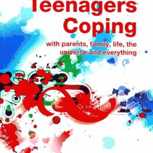 Muslim Teenagers Coping - Reesh.co.za