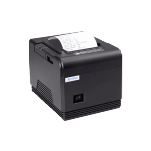Thermal Receipt Printer - Reesh | I.T Store