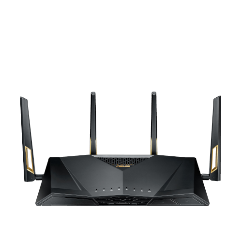 Asus Router - Reesh | I.T Store