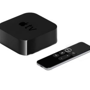 Apple TV - Reesh | I.T. Store