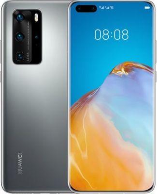 Huawei P40 Pro - Reesh | I.T Store