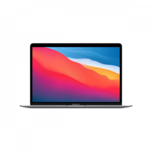 Macbook Air - Reesh | I.T Store